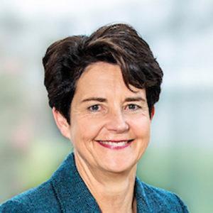 Fiona Cottam